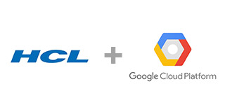 HCL Commerce + Google Cloud